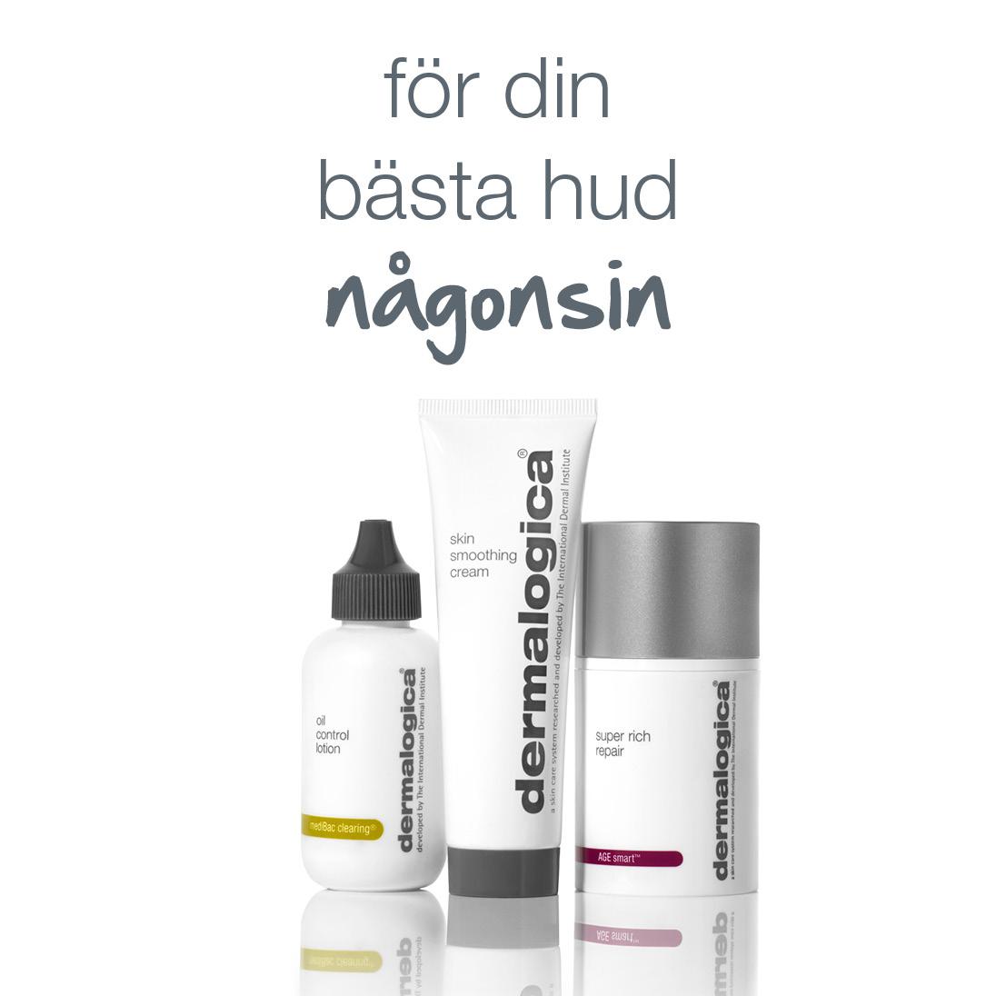http://www.knopphudterapeut.se/wp-content/uploads/2017/03/din-bästa-hud.jpg