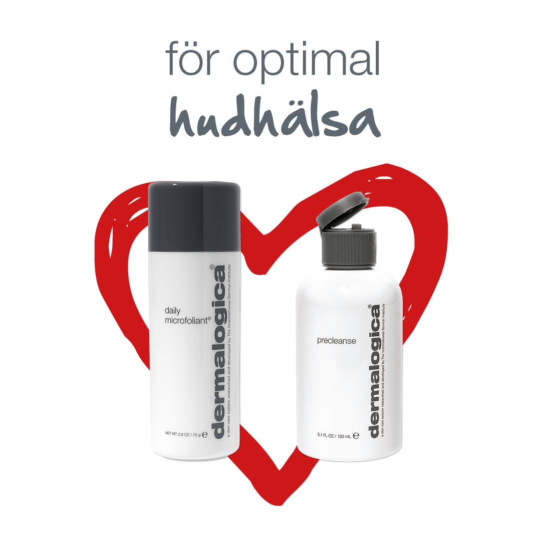 http://www.knopphudterapeut.se/wp-content/uploads/2017/03/optimal-hudhälsa.jpg