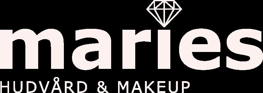 Maries Hudvård & Makeup